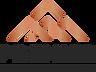 PMR Logo.Sq.png