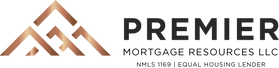 PMR Logo - Horizontal with NMLS.png