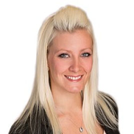 Vanessa Wirtanen
