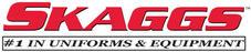 Skaggs Companies