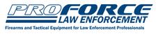 ProForce Law Enforcement