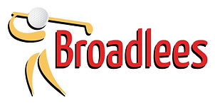 Broadlees-logo-v2_edited_edited.jpg