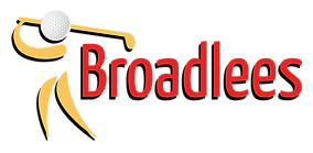 Broadlees-logo-v2.png