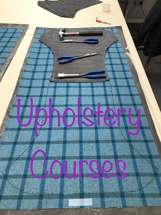 Upholstery Courses_edited.jpg