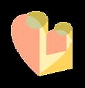 BBM logo 1.png