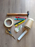 DIY Instruments.jpg