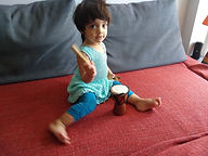 Early Years - Instruemnts.jpg