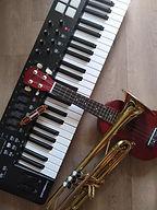Adults - Instruments.jpg