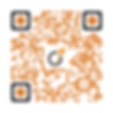 Unitag_QRCode_1593156770334.png