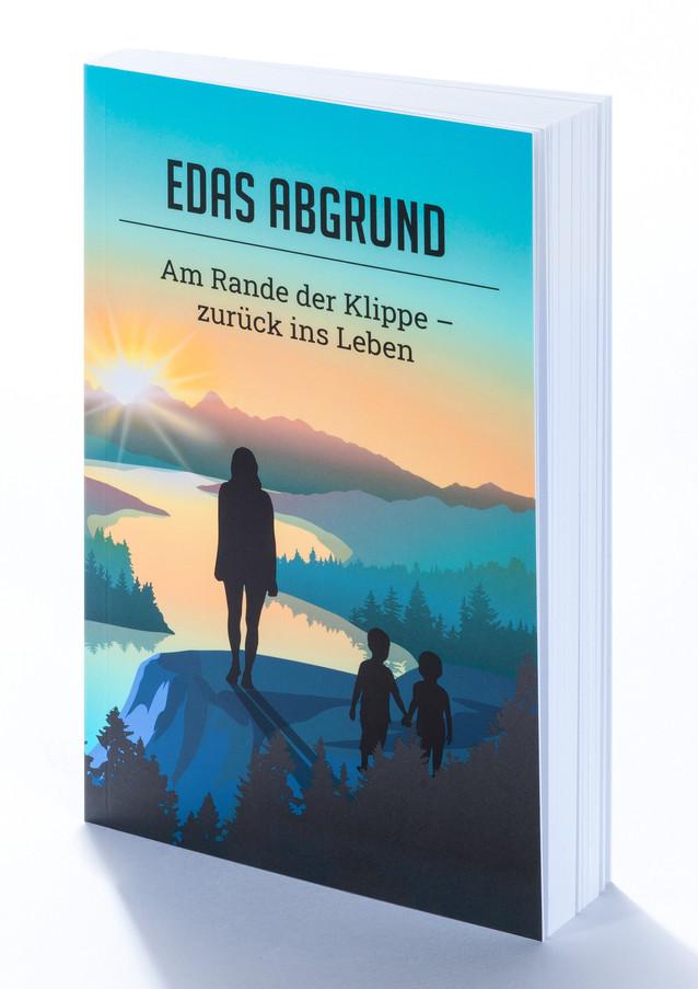 Rising-Life-Books-1.jpg