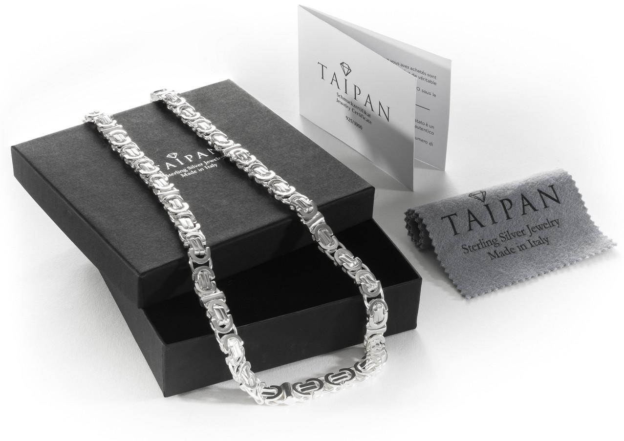 Taipan-K-467-3.jpg