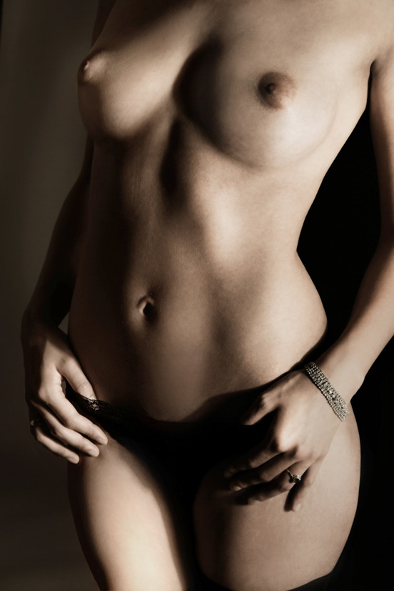 Erotik-5.jpg