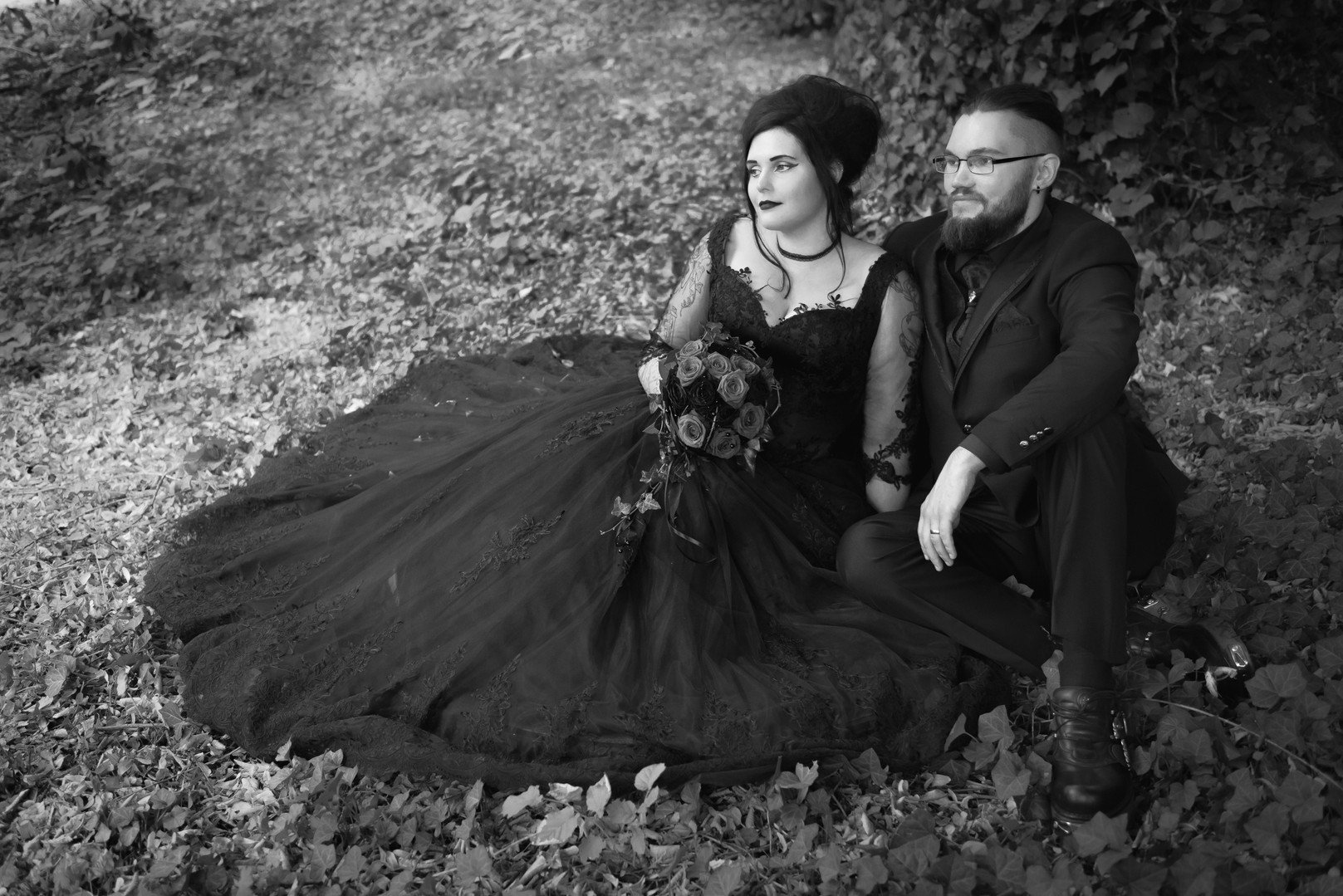 Jascha&Isabelle-29.jpg