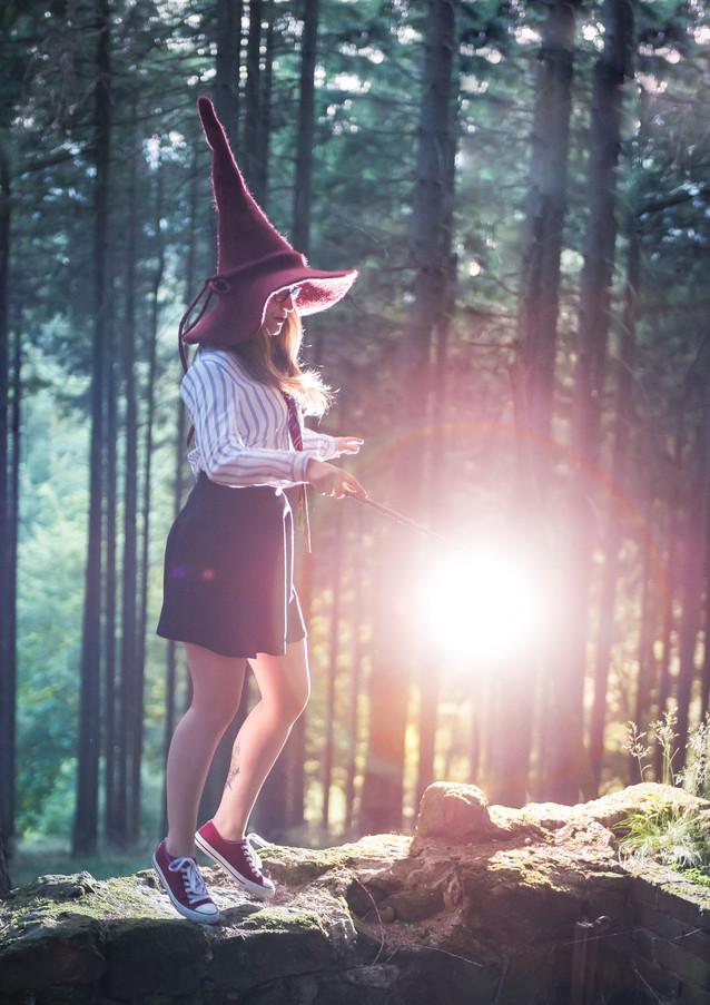 Jessica_Potter-20.jpg