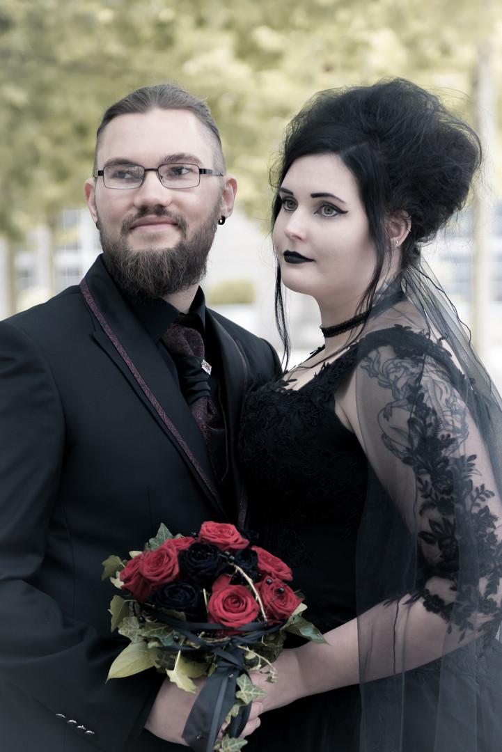 Jascha&Isabelle-10.jpg