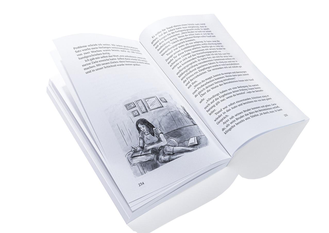 Rising-Life-Books-5.jpg
