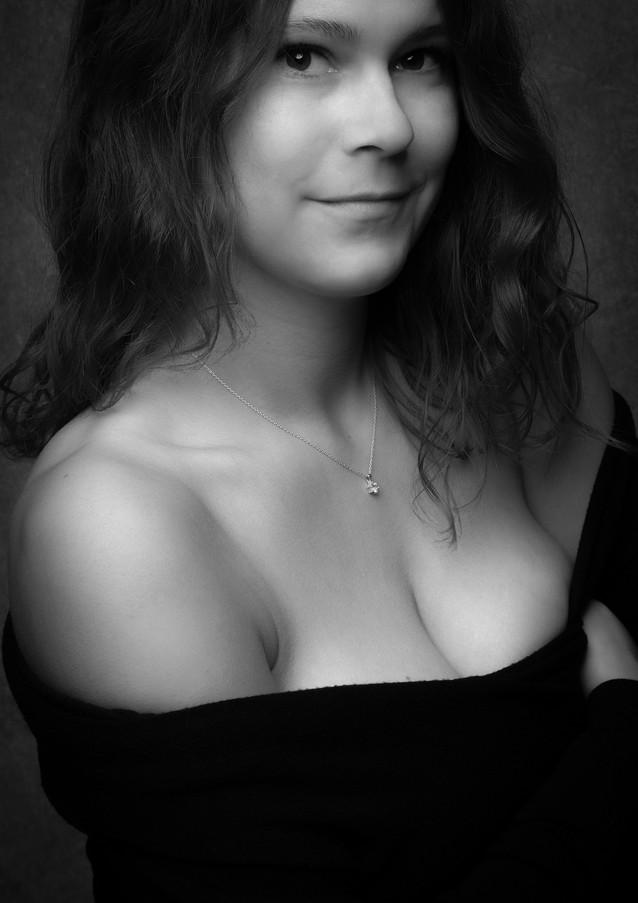 Christina-1 Kopie.jpg