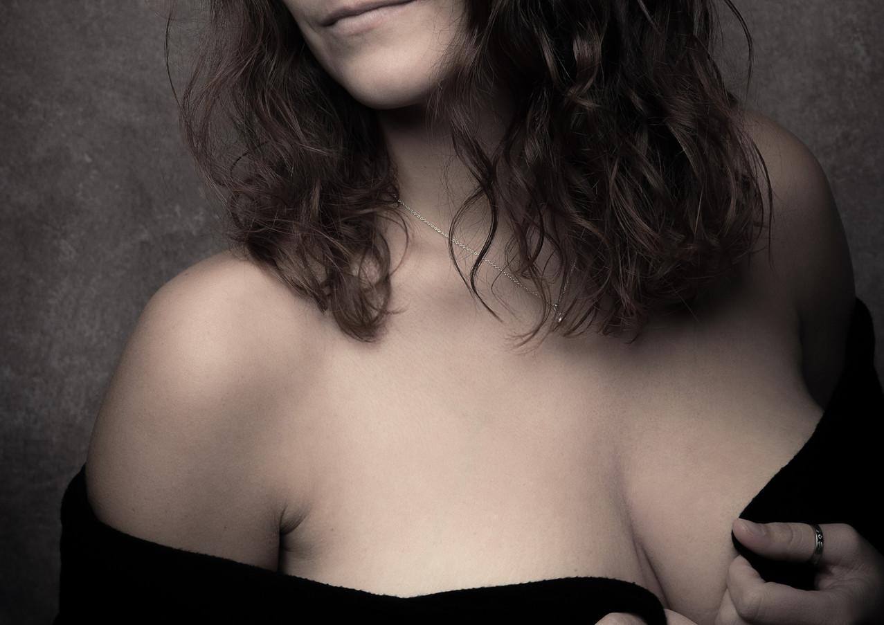 Christina-3.jpg