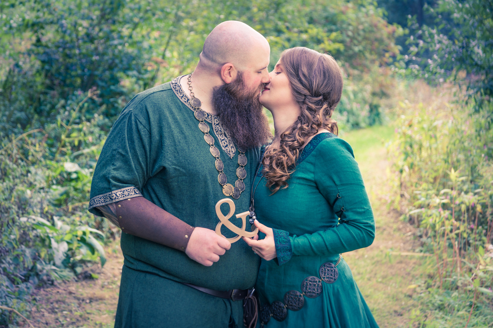 Angi&NickPortraitklein-2.jpg