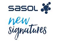 sasol-new-signatures-logo.png