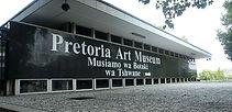 PTA Museum.jpg