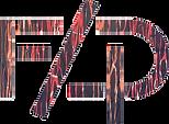 FAP_logo01.png