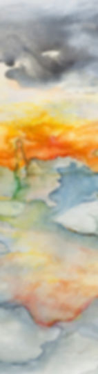 bronze,sculpture,SA,artist,JMLR,TAF,TAF2018,TAF18,Turbine,Art Fair,Joburg,Jessica Michelle Le Roux,RMB,Rand Merchant bank,JMLR,Art,SA,SA Art,Local,Gauteng,mixed media,fine art,painting,artist,South Africa,Africa,Fine Art,Etching,Jessica Michelle Le Roux