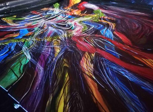 Artist Insights