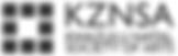 KZNSA logo.png