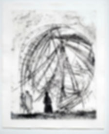 JMLR,contemporary,art,Gauteng,concept,contemporary artist,Africa,South African Artists, South Africa,conceptual,painter,print maker,collector,young artist,orginals,investment art,investment,collectable,unique prints,neo-surreal,SA,South Africa,interior,prints,art,design,Jessica Michelle Le Roux,Fine Artist,print maker,practicing artist,art studio,art gallery,printed image,limited,original art,Jess Le Roux,woodcut,etchings,monochrome,etching,painting,mixed media,commissions,Fine Artist, trained artist,practicing artist,colission,etching,formulas,movement,energy,cirlce,sphere,figures,couple,blue,sky,clouds,black,lines,form,texture,momentum,energy,young artist,SA Print Fair,fine art,major