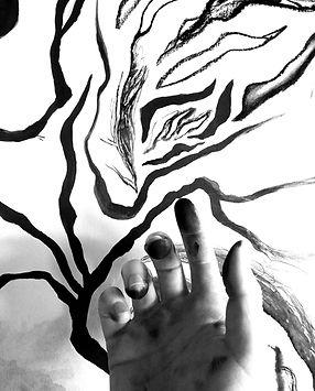 JMLR Hand.jpg