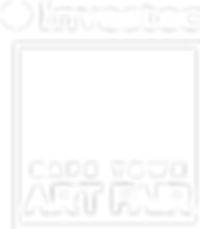 5003800B_INV_CPT_ArtFair_Logo_White.png