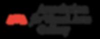 AVA+Logo+regular (1).png