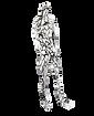 JMLR,South African Artist,Jess Le Roux,Gauteng,Joburg,upcomming,printmaker,printed image,prints,original,art,conceptual,contemporary,local,painter,paintings,fine artist,investment art,art collector,collector,JMLR,Jess Le Roux,Artist,etching,Fine Art,art collector,Gauteng,art,etchings,print maker,artist,commission,man,figure,draw,sketch,man,black and white