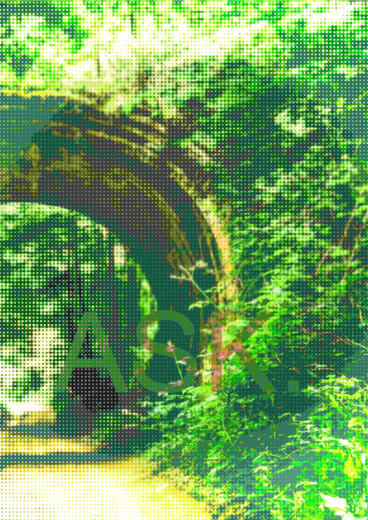 Tunnel 1.9