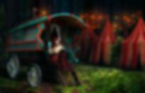Gypsy Caravan.png