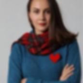 Ирина Смоленцева