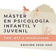 Borrador-LOGO-MÁSTER-INFANCIA-20-21.png