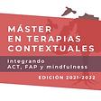 logo-master-21-22-1.png
