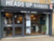 headsupfront_edited_edited_edited.jpg