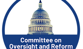 Oversight Committee Hearing: Federal Approach to Opioid Treatment