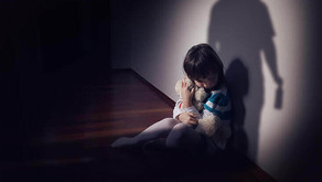 The Children of Parents Suffering from Substance Abuse