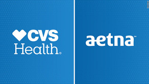 CVS's potential acquisition of Aetna would do more good than harm