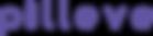 pilleveFullLogoJuly2019%20(2)_edited.png