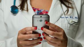 Telemedicine in the Wake of COVID-19