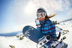 0000394_peak-beginner-package-snowboard_