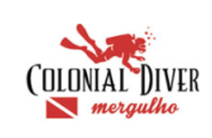 colonial diver.png