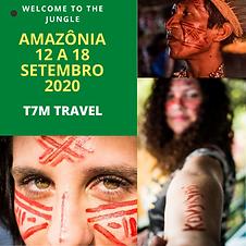 AMAZONIA SETM.png