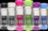 Color.Flip.Bottles.NEW.png