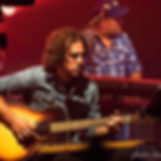 Étienne Joly OM guitar Sunburst